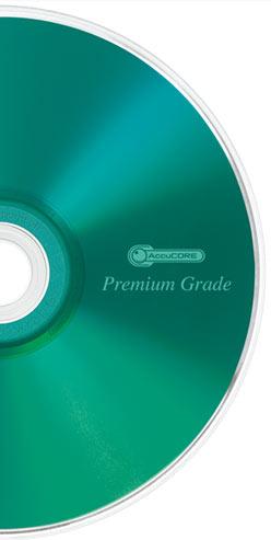SONY プレミアム・グレード DVD-R 音匠