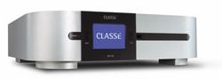 CLASSE CDP-100
